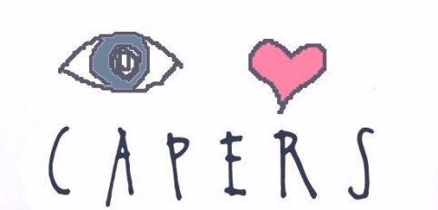 CapersLove