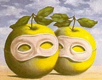 Apples Dispatch 3