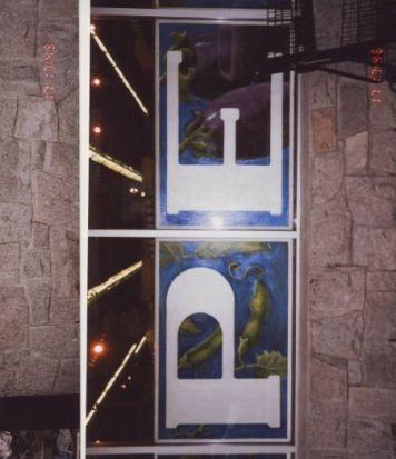 Side Sign2