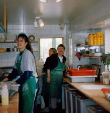 Production Bakery2