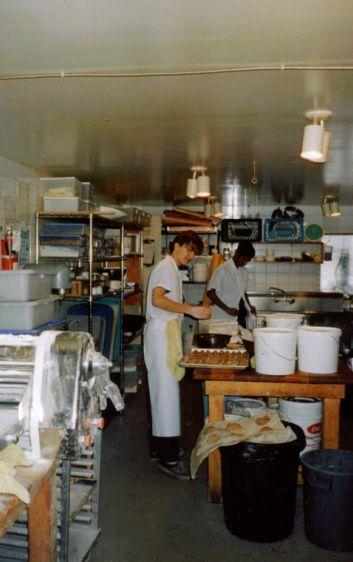 Production Bakery1