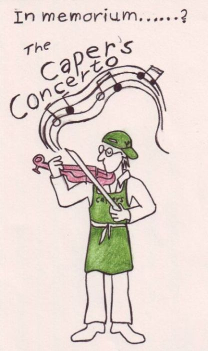 Sml Violinist 1