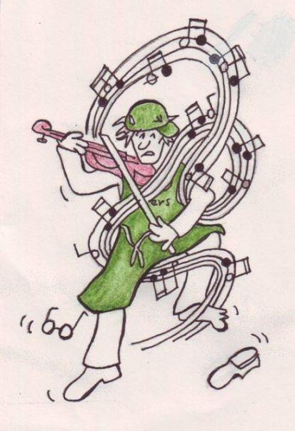Sml Violinist 4