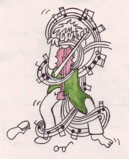 Sml Violinist 5