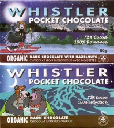 whistlerchocolate