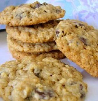cookiesrecipe