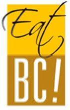 eat bclogo