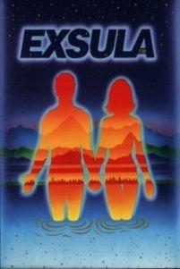 exsula