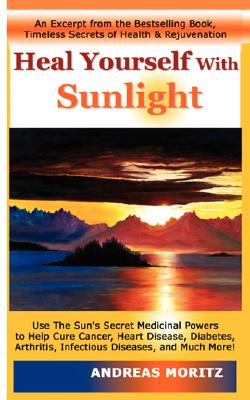 sunlight book