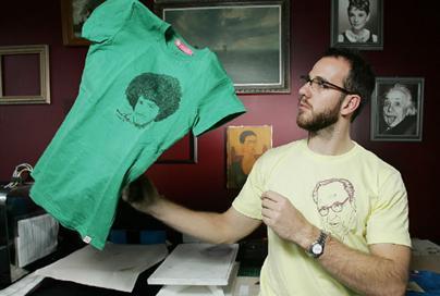 organic-tshirts