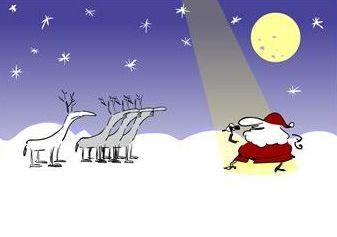 Joulukalenteri -09 White-christmas-3