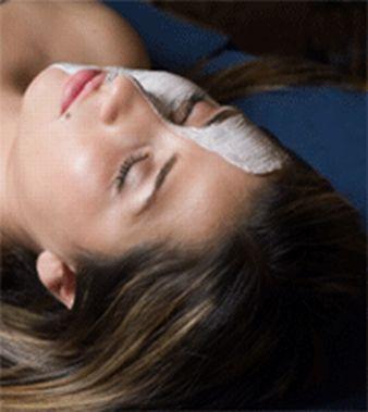 livia-skin-care