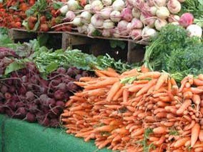 organic-beets-carrots-2