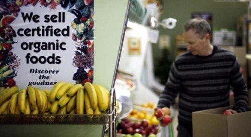 organic-food-ad