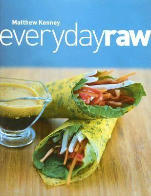 organic-raw