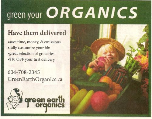 green-earth-organics