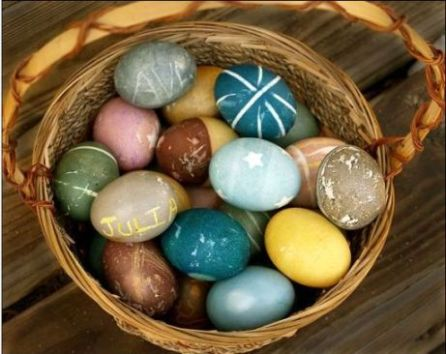 julia-eggs-basket-32