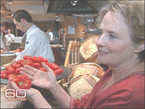 alice_waters[1]