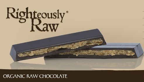 banner-raw-organic-chocolate-caramel_0