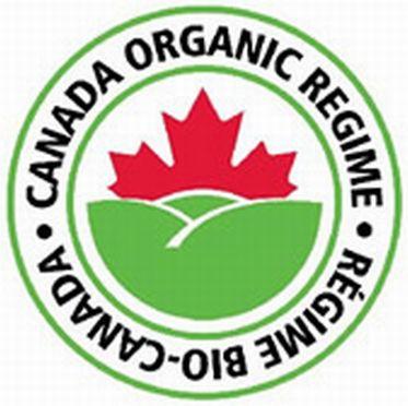 organic-logo-09