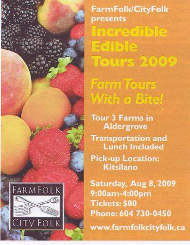 Farm Folk Tours0001