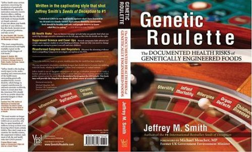 genetic-roulette enlarged