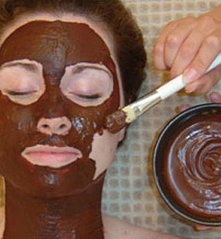 kocf_chocolate_facial enlarged