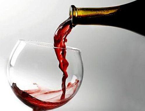 organic_wine 2