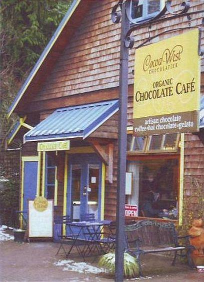 chocolate_cafe sharpened 2