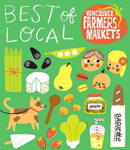 best-of-local-farmers-markets 2