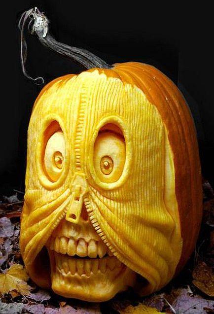 zipper-pumpkin enlarged