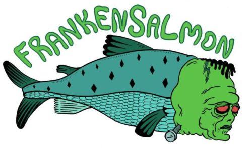 franken salmon 1