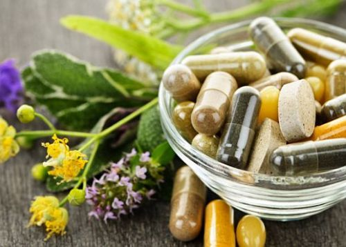 herbs-and-supplements-renegadehealth.com