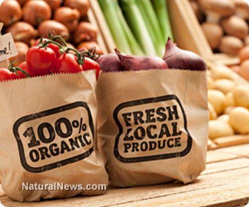 Organic-Fresh-Local-Grown-Crops-Vegetalbles