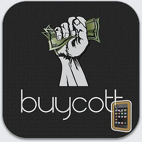buycott-icon-enlarged-2