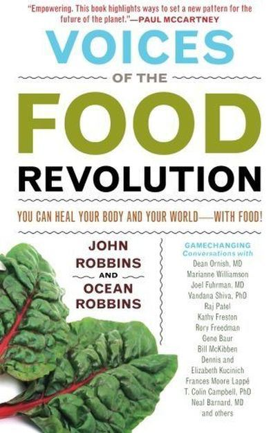 food-revolution-enlarged-amazon-2