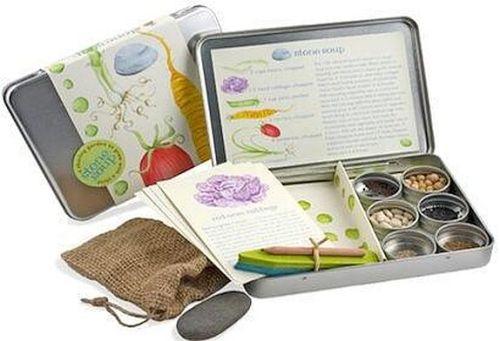kids-organic-kit enlarged